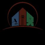 Реквізити ТОВАРИСТВО З ОБМЕЖЕНОЮ ВІДПОВІДАЛЬНІСТЮ «РЕЦЕНЗІЙНА ПАЛАТА»